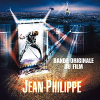 Johnny Hallyday – Jean-Philippe
