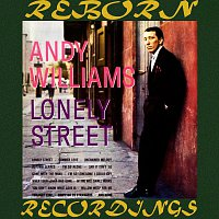 Andy Williams – Lonely Street (HD Remastered)