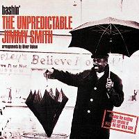 Jimmy Smith – Bashin