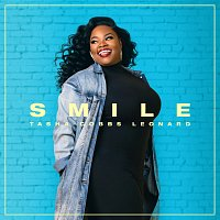 Tasha Cobbs Leonard – Smile [Live]