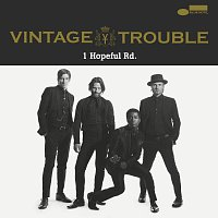 Vintage Trouble – Run Like The River