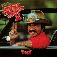 Různí interpreti – Smokey And The Bandit 2 [Original Motion Picture Soundtrack]