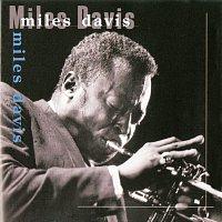 Miles Davis – Jazz Showcase