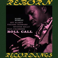 Hank Mobley – Roll Call (RVG, HD Remastered)