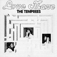 The Temprees – Love Maze
