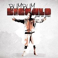 BumBum Biggalo – Gaunz oda Goaned