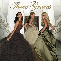 Three Graces – Three Graces