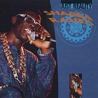 Shabba Ranks – Just Reality