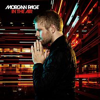 Morgan Page – In The Air (Bonus Track Version)