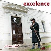 Excelence – Dvacítka