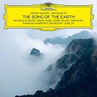 Michelle DeYoung, Brian Jagde, Liping Zhang, Shenyang, Shanghai Symphony Orchestra – Mahler & Ye: The Song of the Earth