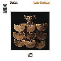 Bobby Hutcherson – Montara