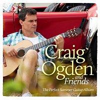 Craig Ogden – Craig Ogden And Friends