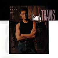 Randy Travis – No Holdin' Back