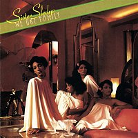 Sister Sledge – We Are Family [Expanded]