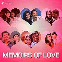 A.R. Rahman, Chinmayi, Murtuza Khan, Qadir Khan – Memoirs of Love