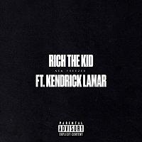 Rich The Kid, Kendrick Lamar – New Freezer
