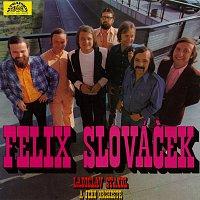 Felix Slováček – Felix Slováček