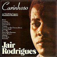 Jair Rodrigues – Carinhoso - As Mais Belas Cancoes Romanticas Brasileiras