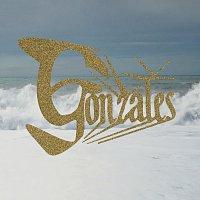 Gonzales – Soft Power