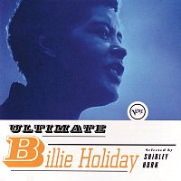 Billie Holiday – Ultimate Billie Holiday