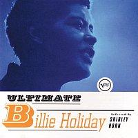 Billie Holiday – Ultimate Billie Holiday