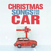Various Artists.. – Christmas Songs For The Car
