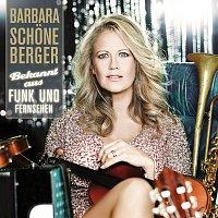 Barbara Schoneberger – Bekannt aus Funk und Fernsehen