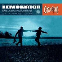 Lemonator – Grandpop