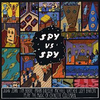 John Zorn – Spy Vs. Spy: The Music Of Ornette Coleman