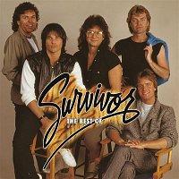 Survivor – The Best Of Survivor