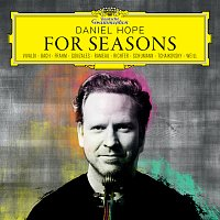 Daniel Hope – For Seasons