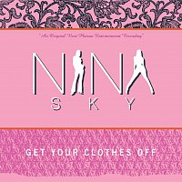 Nina Sky – Get Your Clothes Off