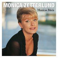 Monica Zetterlund – Monicas Basta -Svenska klassiker