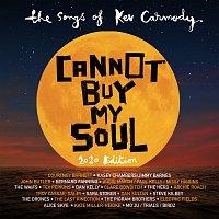 Různí interpreti – Cannot Buy My Soul: The Songs Of Kev Carmody [2020 Edition]