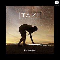 Táxi – Tras el horizonte