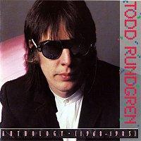 Todd Rundgren – Anthology [1968-1985] [Digital]