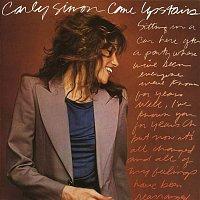 Carly Simon – Come Upstairs