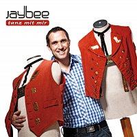 Jaybee – Tanz mit mir