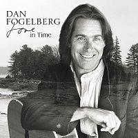 Dan Fogelberg – Love In Time