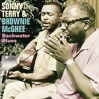 Sonny Terry, Brownie McGhee – Backwater Blues