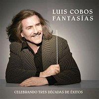 Luis Cobos – Fantasías (Remasterizado)