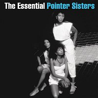 The Pointer Sisters – The Essential Pointer Sisters