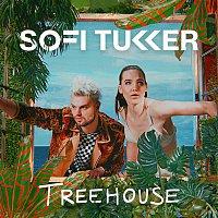 Sofi Tukker – Treehouse