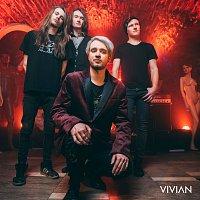 Vivian – Náš svět