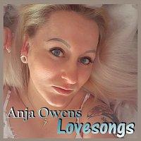 Anja Owens – Lovesongs