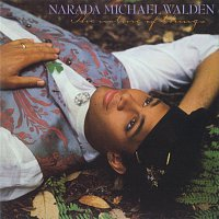 Narada Michael Walden – The Nature Of Things