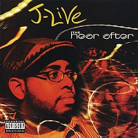 J-Live – The Hear After