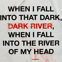 Sebastian Ingrosso – Dark River