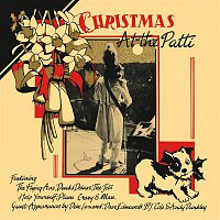 Various Artists.. – Christmas at the Patti (A Live Recording from Mans Christmas Party) [2007 Remaster]